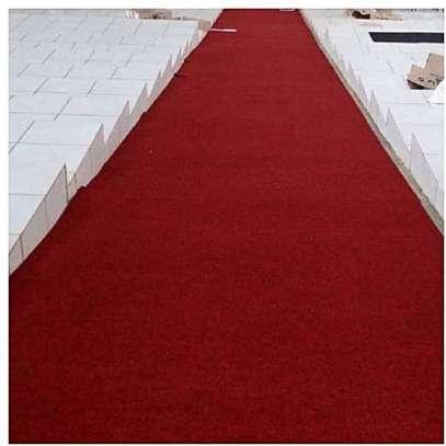 Best Wall Carpets [ DELTA] image 1