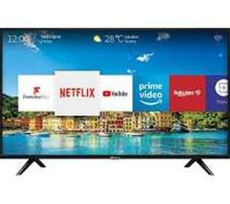 Vitron 32 inch smart Android Tv image 1