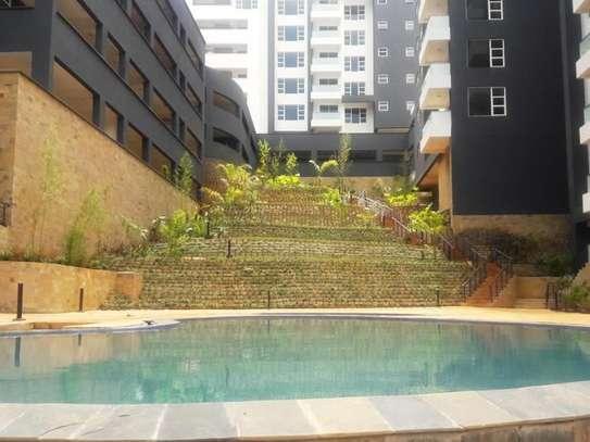 General Mathenge - Flat & Apartment image 19