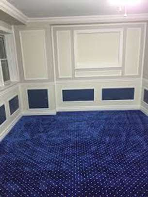wall to wall carpet image 4
