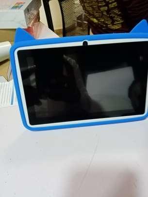 Kids Tablet image 1