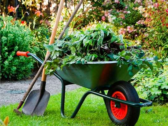 Need a reliable gardener or landscaper ? For complete gardening & landscaping service? Get A free Quote. image 12