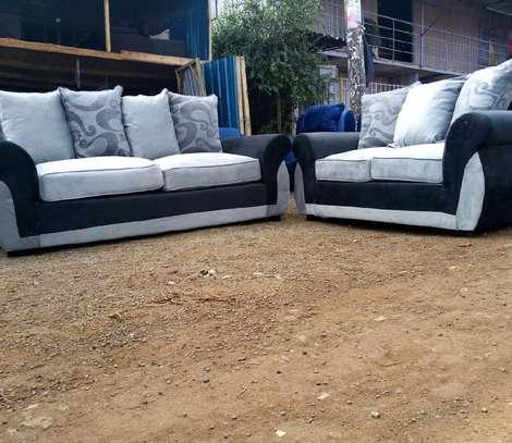 Smart Furnitures image 1