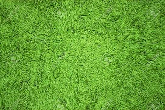 wall to wallcarpet image 6