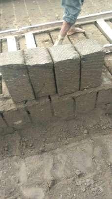 Hardest ndarugo stones image 2
