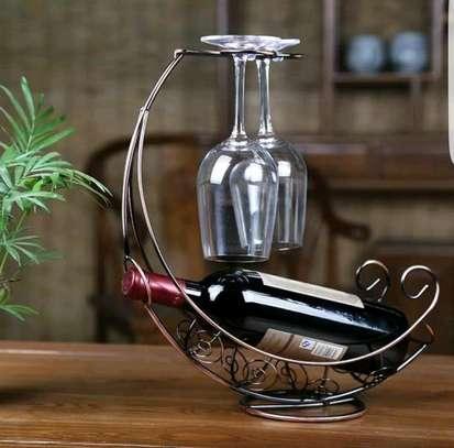 Wine holder\cellar holder image 1