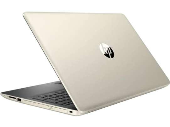 HP 15.6 Laptop Ryzen 5 3500U image 1