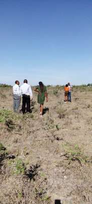 450m² land for sale in Kagundo Road image 4