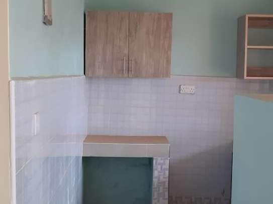 Gikambura - Flat & Apartment image 4