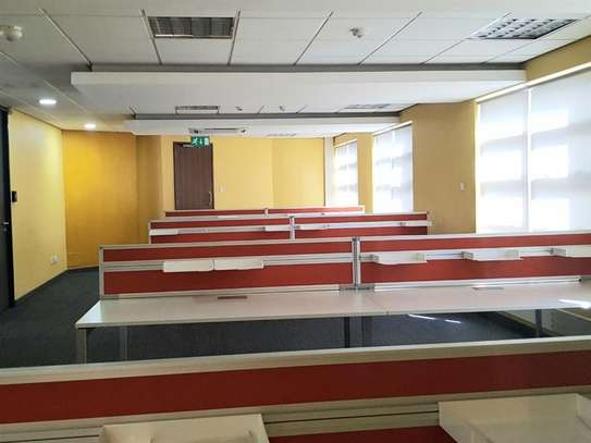 Westlands Area - Office, Commercial Property image 12