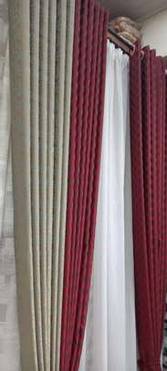 Latest Curtains image 1