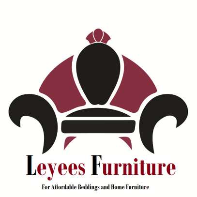 Leyees Furniture