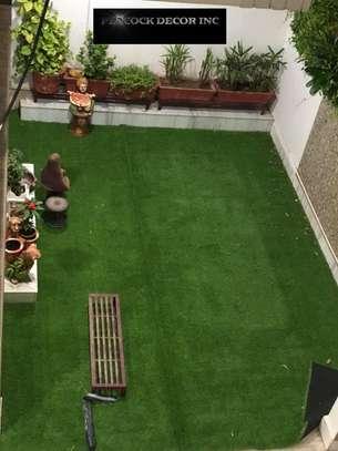 The New Carpet: Artificial Grass Carpet image 2
