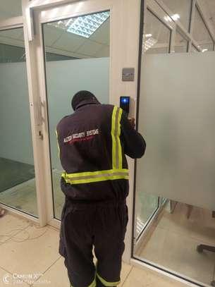 magnetic lock supplier in kenya image 5