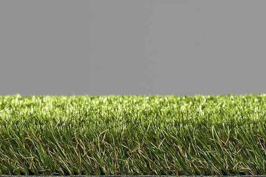 grass carpet influence on beauty and texture image 5