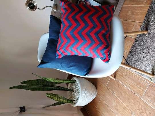 decorative throw pillows image 4