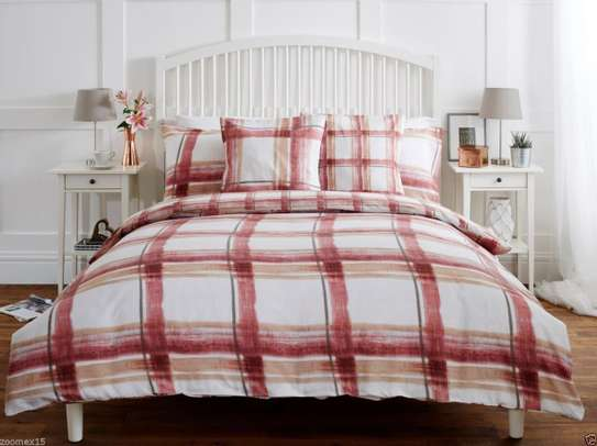 IMMACULATE HEAVY DUTY DUVETS image 3