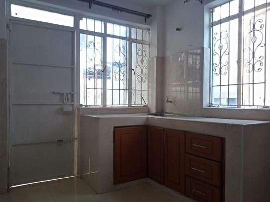 3 bedroom apartment for rent in Karen image 12