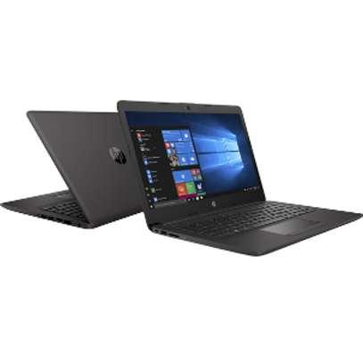 HP 240 G7 Notebook PC Laptop (6EC22EA) image 1