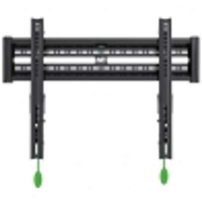 Tilting TV Wall Mount for 40'' – 60 inch LED, LCD, OLED, HD, Flat and Plasma Screens up to 80lbs NBC3-T image 3