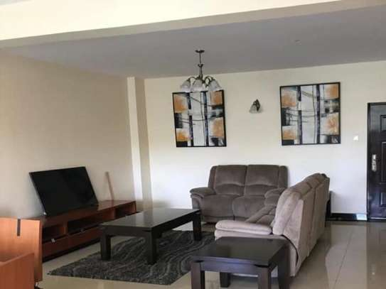 Riara Road - Flat & Apartment image 1