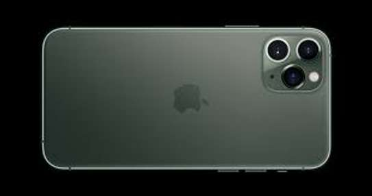 Apple iPhone 11 image 4