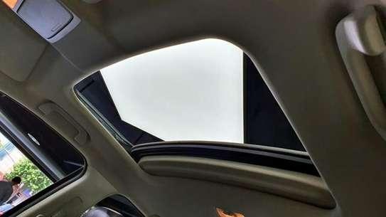 Honda CR-V 2.4 image 11