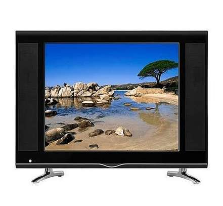 19 inches Star X Digital Tvs image 1