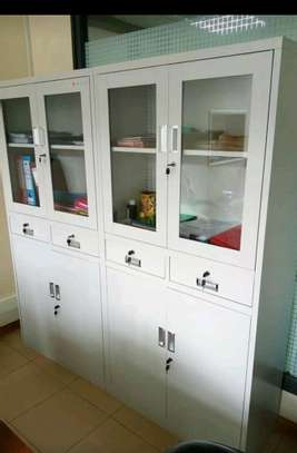OFFICE CABINETS image 2