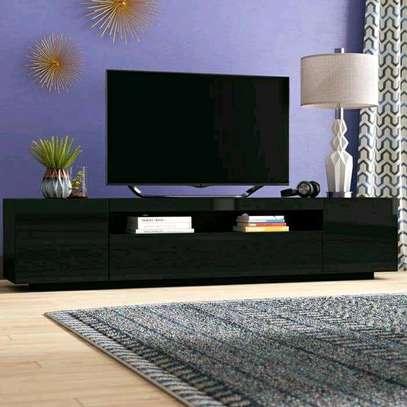Elegant tv stands image 5