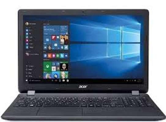 Acer b113 Core i3 image 3