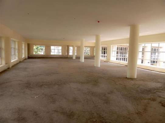 Gigiri - Office, Commercial Property image 5