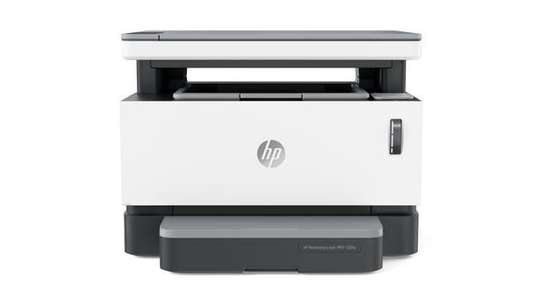 HP Neverstop Laser MFP 1200a image 5