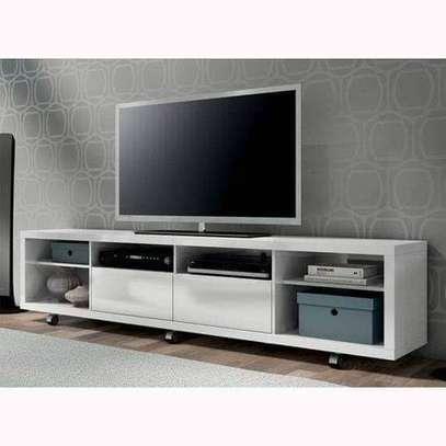 Modern Tv Stands image 1