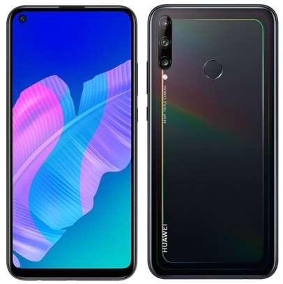 Huawei  Y7p image 2