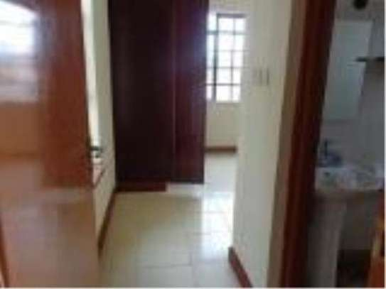 2 bedroom apartment for rent in Highrise image 5