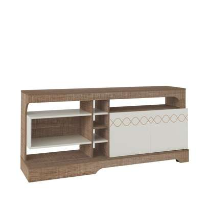 Tv STAND Montreal image 4