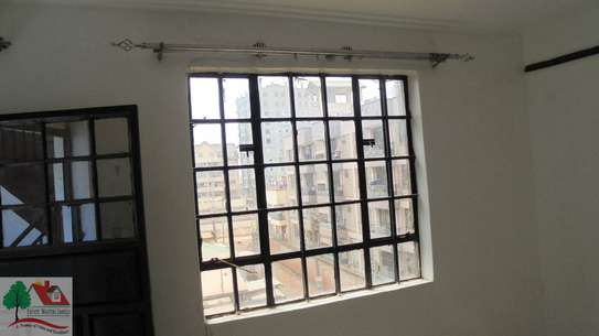 1 bedroom apartment for rent in Ruaka image 5