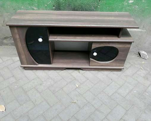 Classy tv stand d2 image 1