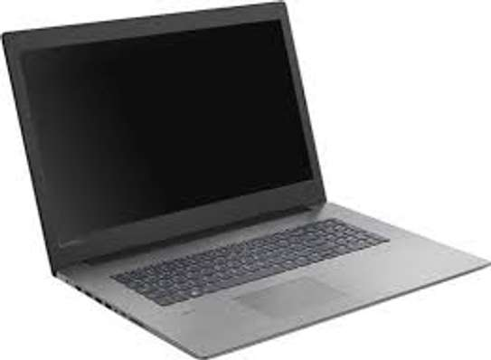 Lenovo Idealpad 330 i3 7th Generation
