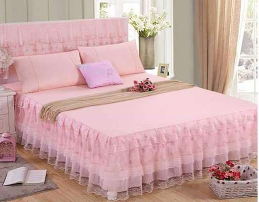 Trendy Bed Covers image 9