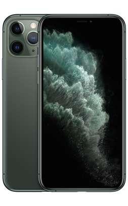 Apple - iPhone 11 Pro Max 64GB image 5