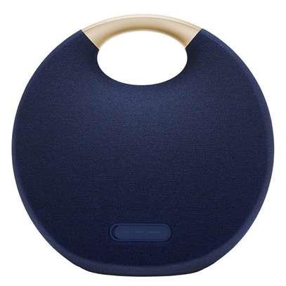 Harman Kardon Onyx Studio 6 Portable Bluetooth Speaker image 1