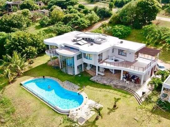 4 bedroom furnished mansion location vipingo kilifi county image 1