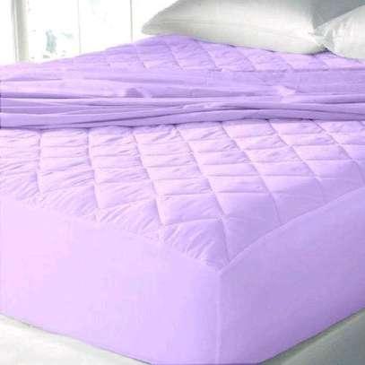 mattress protector image 6