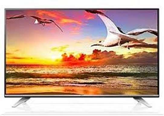 32 Inch LED HD Digital TV - TLAC With 1 Year Warranty. image 1