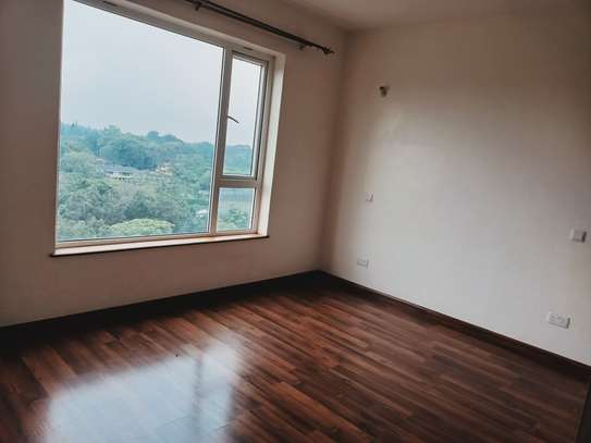 4 bedroom apartment for rent in Parklands image 17