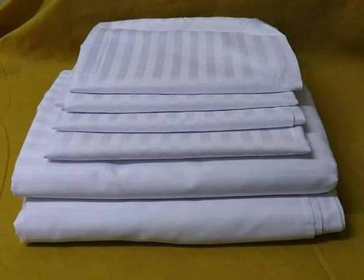 Executive duvets covers image 6