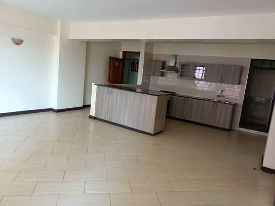 2 bedroom apartment for rent in Waiyaki Way image 2