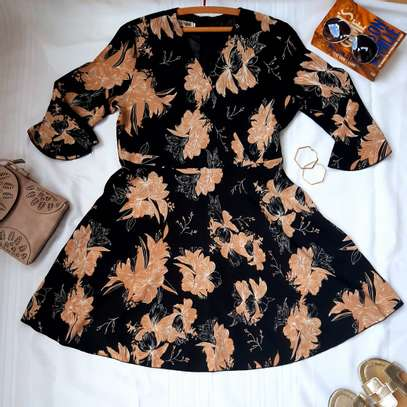Quality dresses and rompers available image 8